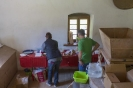 1. Bollenhut Mai an der Jockeleshofmühle_1