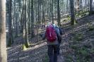 Panoramawanderung Fischerbach 03.2019_1
